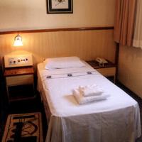 hotelchacaraklabin_08