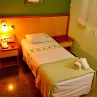 hotelchacaraklabin_09