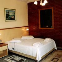 hotelchacaraklabin_10
