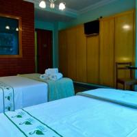 hotelchacaraklabin_13