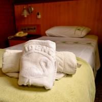 hotelchacaraklabin_14