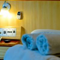 hotelchacaraklabin_16