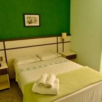 hotelsantacruz_10