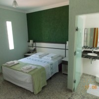 hotelsantacruz_11
