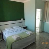 hotelsantacruz_12