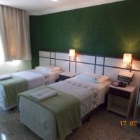 hotelsantacruz_13