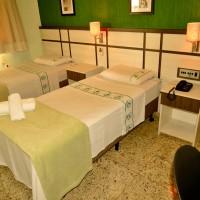 hotelsantacruz_14