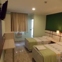 hotelsantacruz_15
