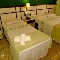 hotelsantacruz_17