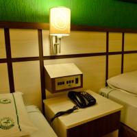 hotelsantacruz_18