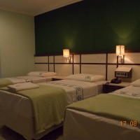 hotelsantacruz_19