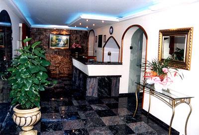 hotelvilamariana_05