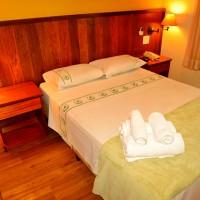 hotelvilamariana_09