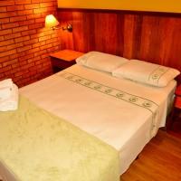 hotelvilamariana_10