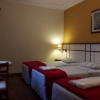 hotelvilamariana_13