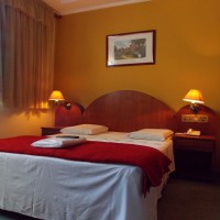 hotelvilamariana_17