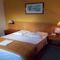 hotelvilamariana_18