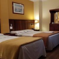 hotelvilamariana_19